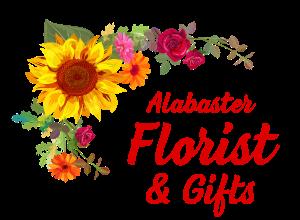 Alabaster Florist & Gifts